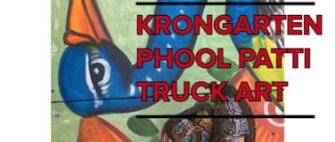 Krongarten
